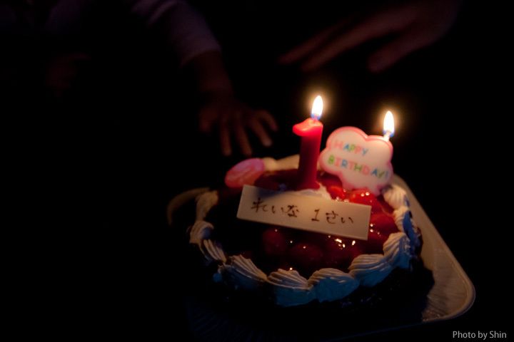 10-29-Birthday-Cakeのコピー.jpg